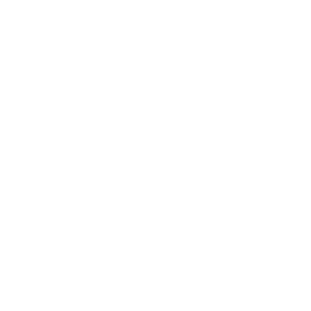 Disability Law Firm in East Tennessee