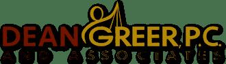 Dean Greer & Associates, P.C.